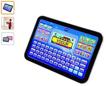 mejor-tablet-para-ninos-5