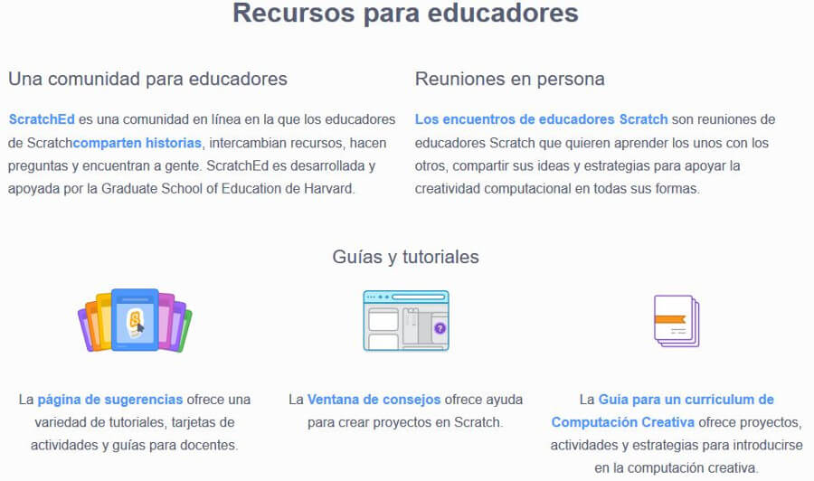 recursos-para-educadores-scratch