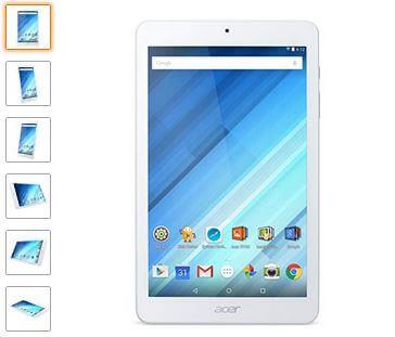 mejor-tablet-para-ninos-7