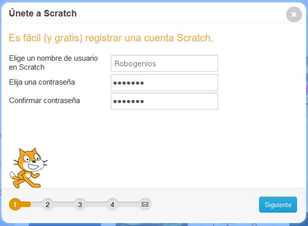 relogin-educador-scratch