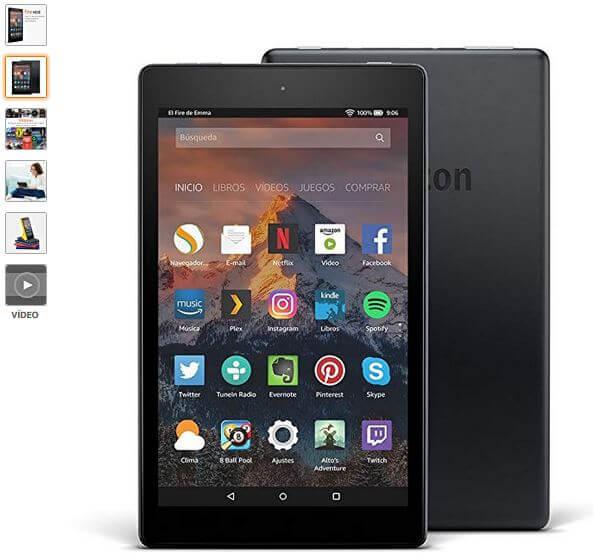 mejor-tablet-para-ninos-8