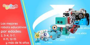 mejores-robots-educativos
