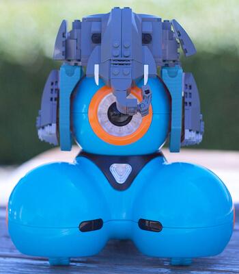 robots-educativos-para-ninos