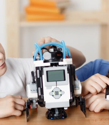 kits-de-robotica-para-ninos